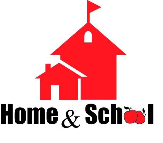 November Home to School Connection