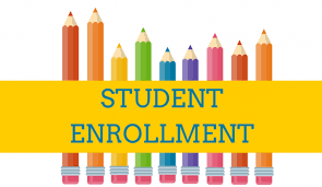 Are you looking for an elementary school for your children for the 2019/20 school year?