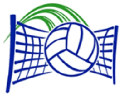 Summer Volleyball Camp