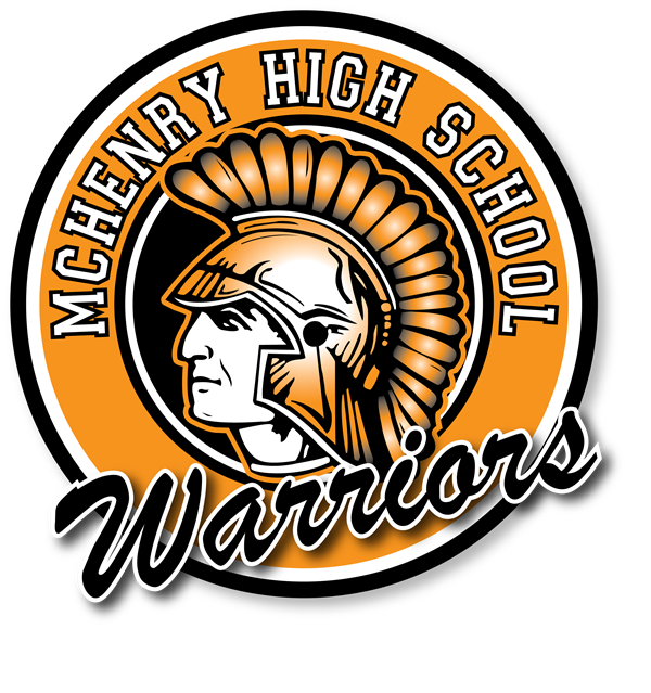 McHenry High School Information