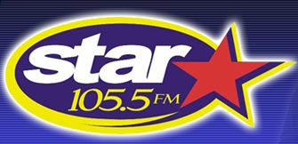 Star 105.5 is a great website to go to   for emergency school closings and/or upcoming community events and    concerts.