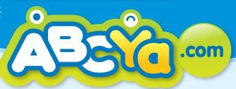 ABCya.com is the leader in free educational  kids computer games and activities for  elementary students.