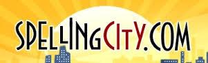 SpellingCity.com strives for excellence in  vocabulary, spelling and writing activities.