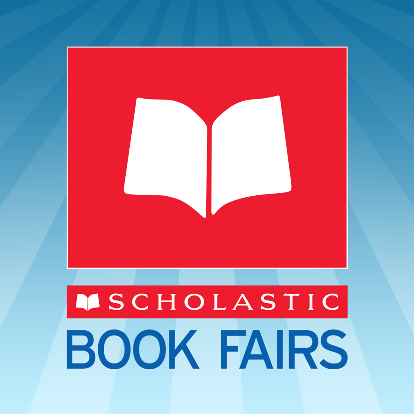 Scholastic Virtual Book Fair