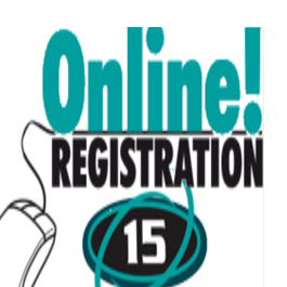 Online Registration NOW OPEN for the 2021-2022 School Year!!!