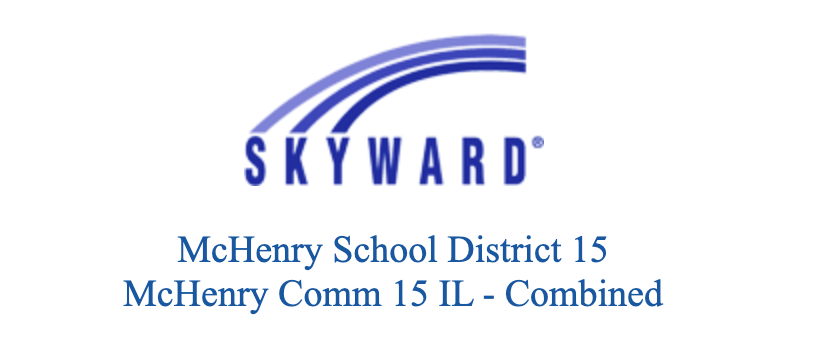 Updating Information in Skyward Family Access