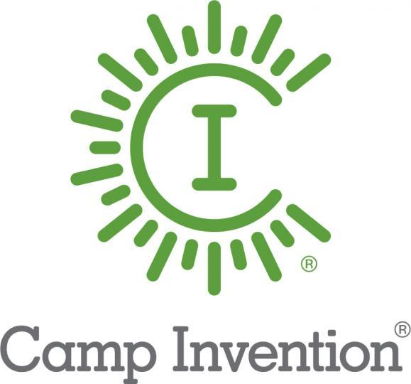 Camp Invention 2019