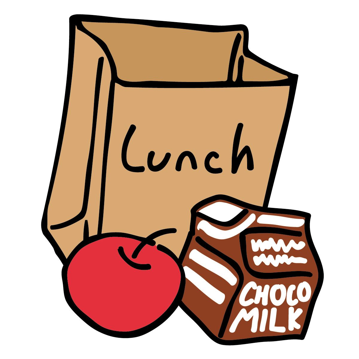 McHenry Summer Meal Distribution Information
