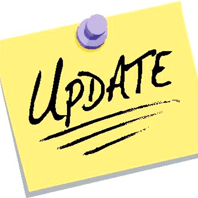 McHenry School District 15 COVID-19 Important Information Update 4-18-20