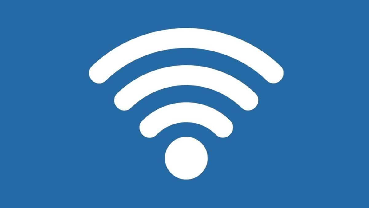 Remote Learning WiFi Options