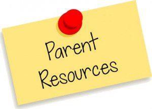 Image result for parent resource center