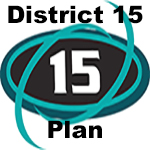 McHenry Elementary School District 15 20/21 School Reopening Plan